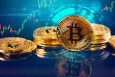 Экс-глава PayPal и Facebook вошел в совет директоров известного крипторесурса