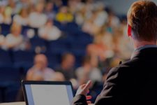 Опрос: выбираем лучшие FinTech-конференции 2017 года