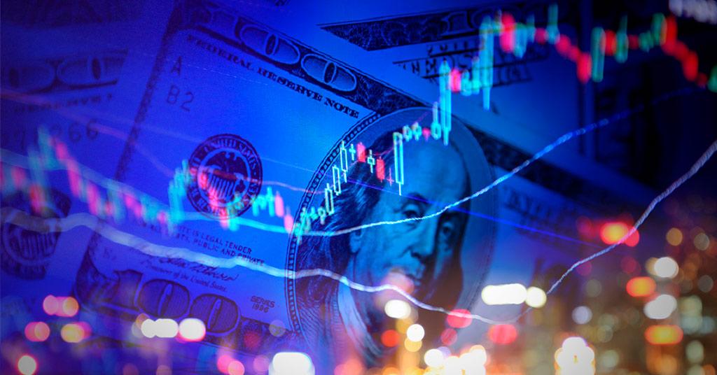 Мировая экономика может пострадать из-за спора между США и Китаем