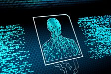 Популярная криптобиржа будет идентифицировать пользователей по-новому