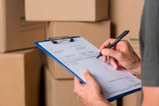 Укрпошта и Нова пошта предупредили о задержках отправлений