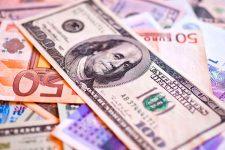 Депозитные ставки в 2018: в какой валюте хранить деньги