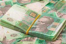 Всего три украинских банка нуждаются в докапитализации