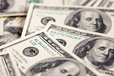 НБУ изменит требования по переводу валюты за границу