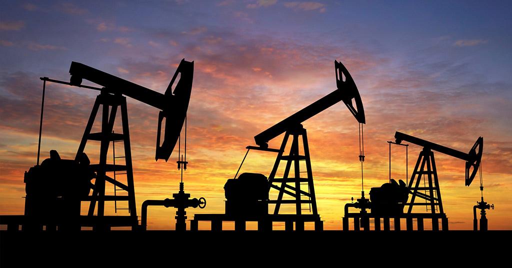 Национальную криптовалюту Венесуэлы обеспечат 5 млрд баррелей нефти