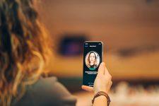 Mobile ID: в Украине тестируют новый способ идентификации личности