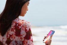 Apple вложит миллионы долларов в Face ID