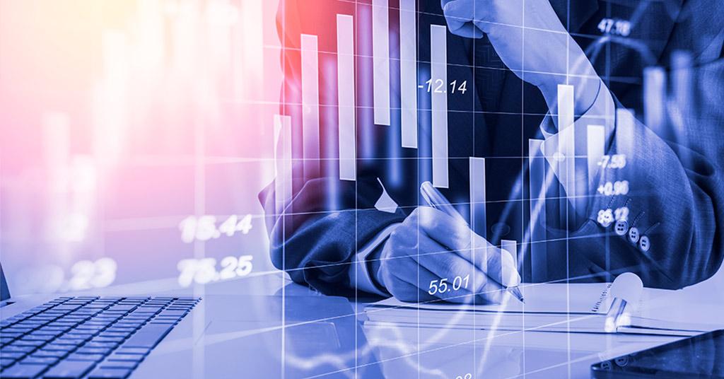 финансовой стабильности в 2018