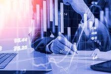 Что угрожает финансовой стабильности в 2018 — НБУ