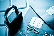 Мошенничество в e-commerce: преступники выманили у украинцев более миллиона гривен