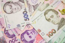 Организатор iForum рассказал, как налоговая реформа поможет бизнесу