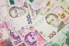 Сотрудница одного из украинских банков украла у клиентов деньги