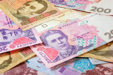 В Украине становится все больше наличных денег — НБУ