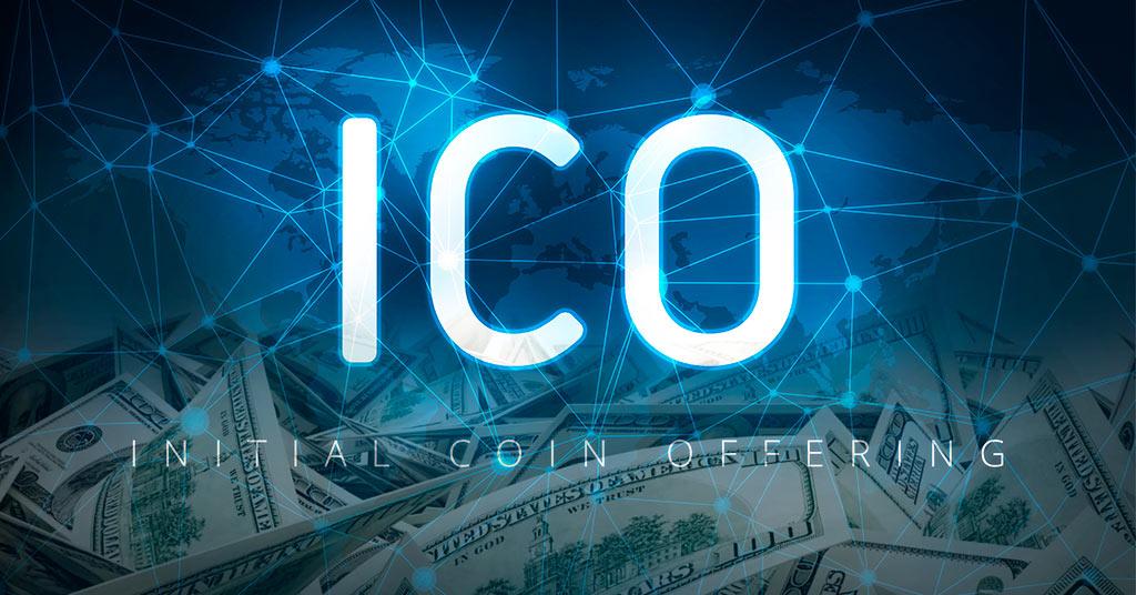 Стало известно, сколько денег украдено в этом году через ICO