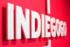 На краудфандинговой площадке Indiegogo будут представлены ICO-проекты