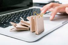 Как покупать на Taobao: советы и лайфхаки для дешевого шопинга
