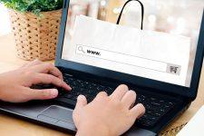 Украинцы смогут расплачиваться кошельком Apple Pay в интернете