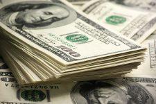 НБУ расширил опции досрочного погашения валютных кредитов