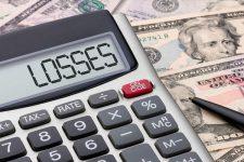 Убытки в $30 млн: украинские банки пострадали от мошеннической схемы