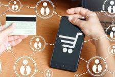 Как продать свои вещи: популярный украинский маркетплейс запустил доску объявлений