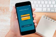 Токенизация и мобильные кошельки — главные тренды 2018