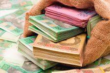 НБУ дал миллиард в кредит двум крупным банкам