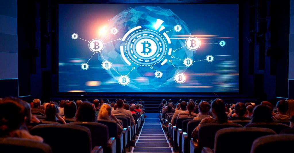 Фильмы про Bitcoin: must-see для тех, кто интересуется криптовалютой (видео)