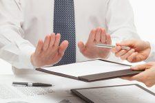 НБУ запретил восьми банкирам вернуться на рынок