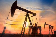 Американские банкиры собираются запустить нефтяную криптовалюту