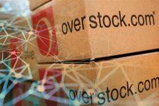Владелец интернет-гиганта Overstock продаcт бизнес ради проекта на Blockchain