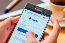 PayPal теперь можно использовать в Google Pay