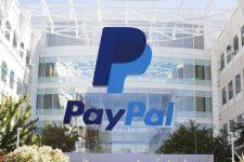 В PayPal начали блокировать учетные записи пользователей криптовалют