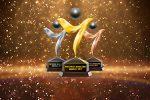 Лучшие в FinTech и e-commerce: победители PaySpace Magazine Awards 2017