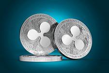Ripple инвестировала $25 млн в новый криптовалютный фонд