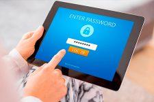 Назван один из самых популярных интернет-паролей