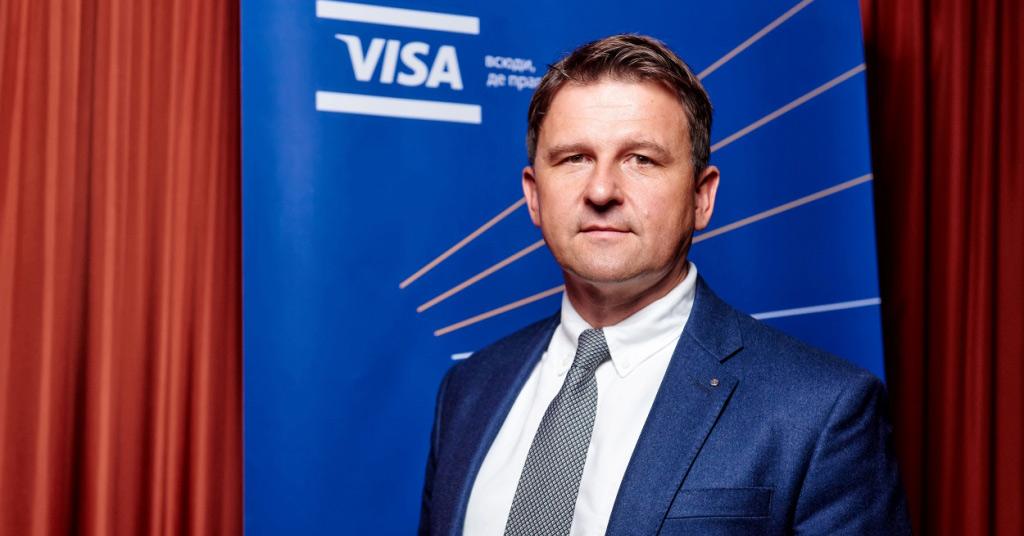 Дмитрий Крепак интервью