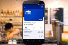 Транзакции Visa будут сопровождаться особым звуком и анимацией