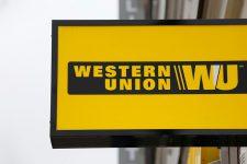 Western Union представив оновлену платформу для корпоративних платежів