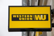Деньги на дом: Western Union представил новую услугу