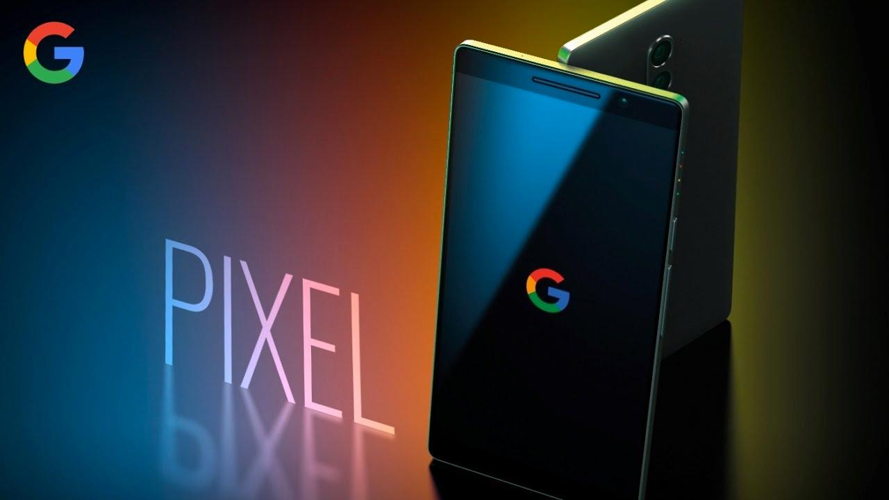 Компания Google приобрела подразделение HTC посозданию телефонов за $1,1 м ...