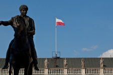 Польша начала работу над национальной криптовалютой
