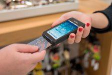Удаленные платежи: Verifone представила новые мобильные терминалы