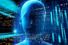 Google запустит центр исследований искусственного интеллекта в Европе