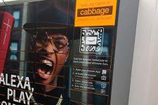 SmileCodes: Amazon разработал собственный тип QR-кодов
