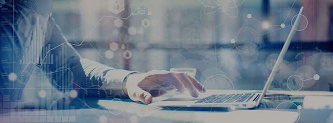 Цифровые финансы: 15 новых руководящих должностей в банке