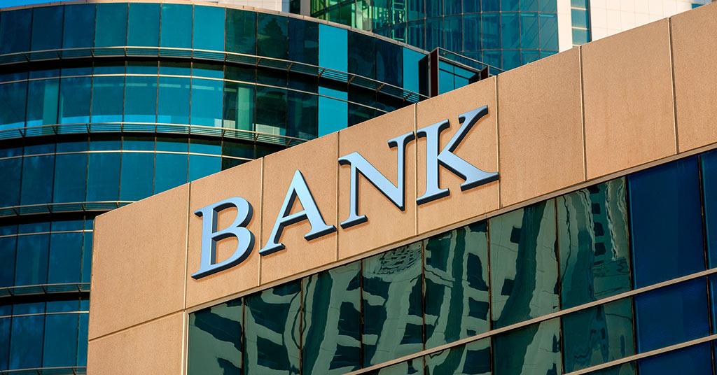зарплатных банков для бюджетников