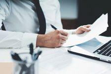 С чистого листа: НБУ «дал работу» бывшим топ-менеджерам банков-банкротов