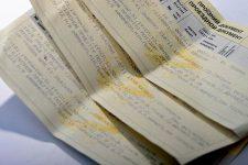 """Билеты """"Укрзалізниці"""" снова можно вернуть онлайн"""
