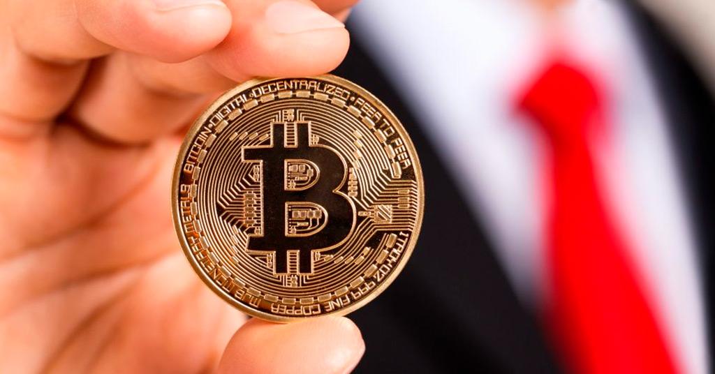 Сбережения в Bitcoin