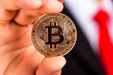 Активы в Bitcoin: сколько чиновников декларировали криптовалюту в 2017